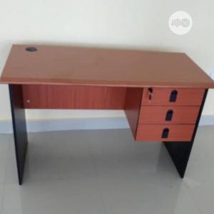 Mini Office Table | Furniture for sale in Lagos State, Ilupeju