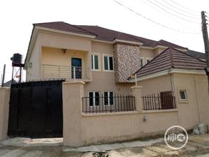 4bedroom Twin Duplex At Royal View Estate Ikota, Lekki | Houses & Apartments For Sale for sale in Lagos State, Lekki