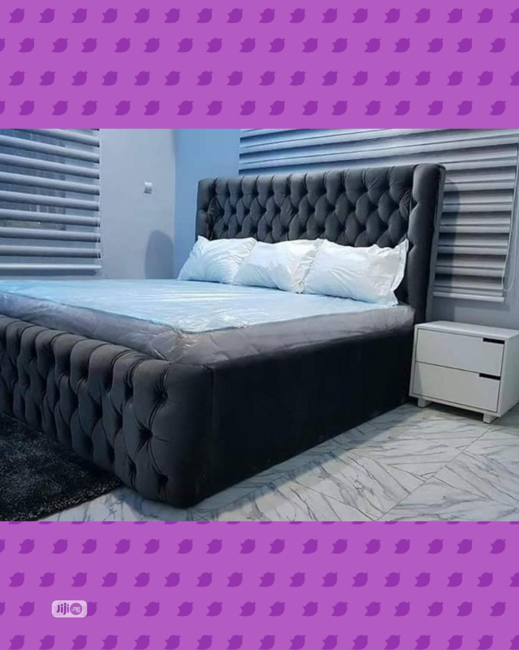 Upholstery Sofa Beds