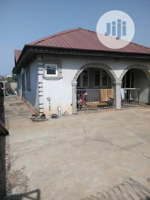 Furnished 3bdrm Apartment in Ipaja for Sale   Houses & Apartments For Sale for sale in Lagos State, Ipaja