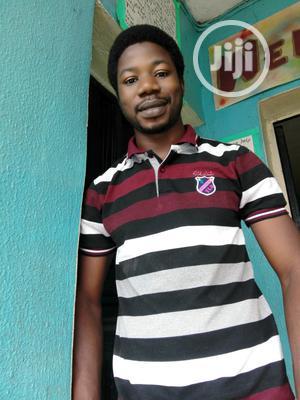 Teaching CV | Teaching CVs for sale in Lagos State, Ikorodu