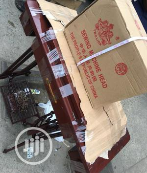 Original Two Lion Sewing Machine | Home Appliances for sale in Oyo State, Ibadan