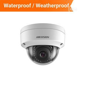 Cctv Cameras | Security & Surveillance for sale in Abuja (FCT) State, Garki 1