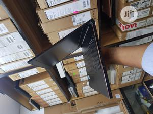 Laptop Asus 16GB Intel Core i7 HDD 1T   Laptops & Computers for sale in Lagos State, Ikeja