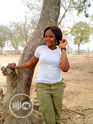 Teaching CV | Teaching CVs for sale in Abuja (FCT) State, Jikwoyi