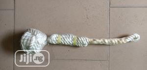 Monky Fist | Pet's Accessories for sale in Rivers State, Port-Harcourt