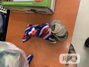Sport Medal | Arts & Crafts for sale in Lagos State, Victoria Island