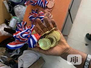 Sport Medal | Arts & Crafts for sale in Lagos State, Ajah