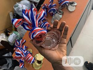 Sport Medal | Arts & Crafts for sale in Lagos State, Gbagada