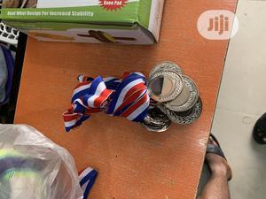 Sport Medal | Arts & Crafts for sale in Bayelsa State, Sagbama
