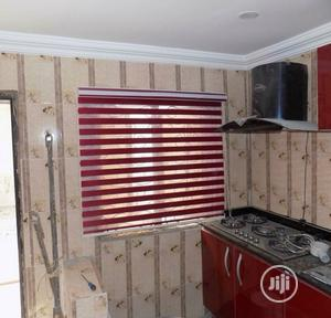 Trendy Window Blinds At Fracan Interior Ltd Abuja. Free Installation   Building & Trades Services for sale in Abuja (FCT) State, Wuse 2