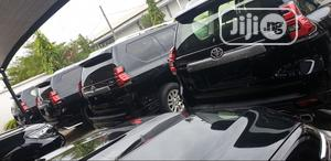Upgrade Your Toyota Prado 2010 To 2019 | Automotive Services for sale in Lagos State, Mushin