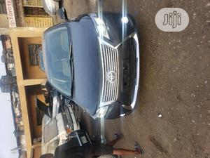 Toyota Corolla 2008 Upgraded To Lexus Face | Automotive Services for sale in Lagos State, Mushin