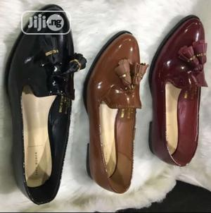 Quality Unisex Shoes | Shoes for sale in Lagos State, Ikeja