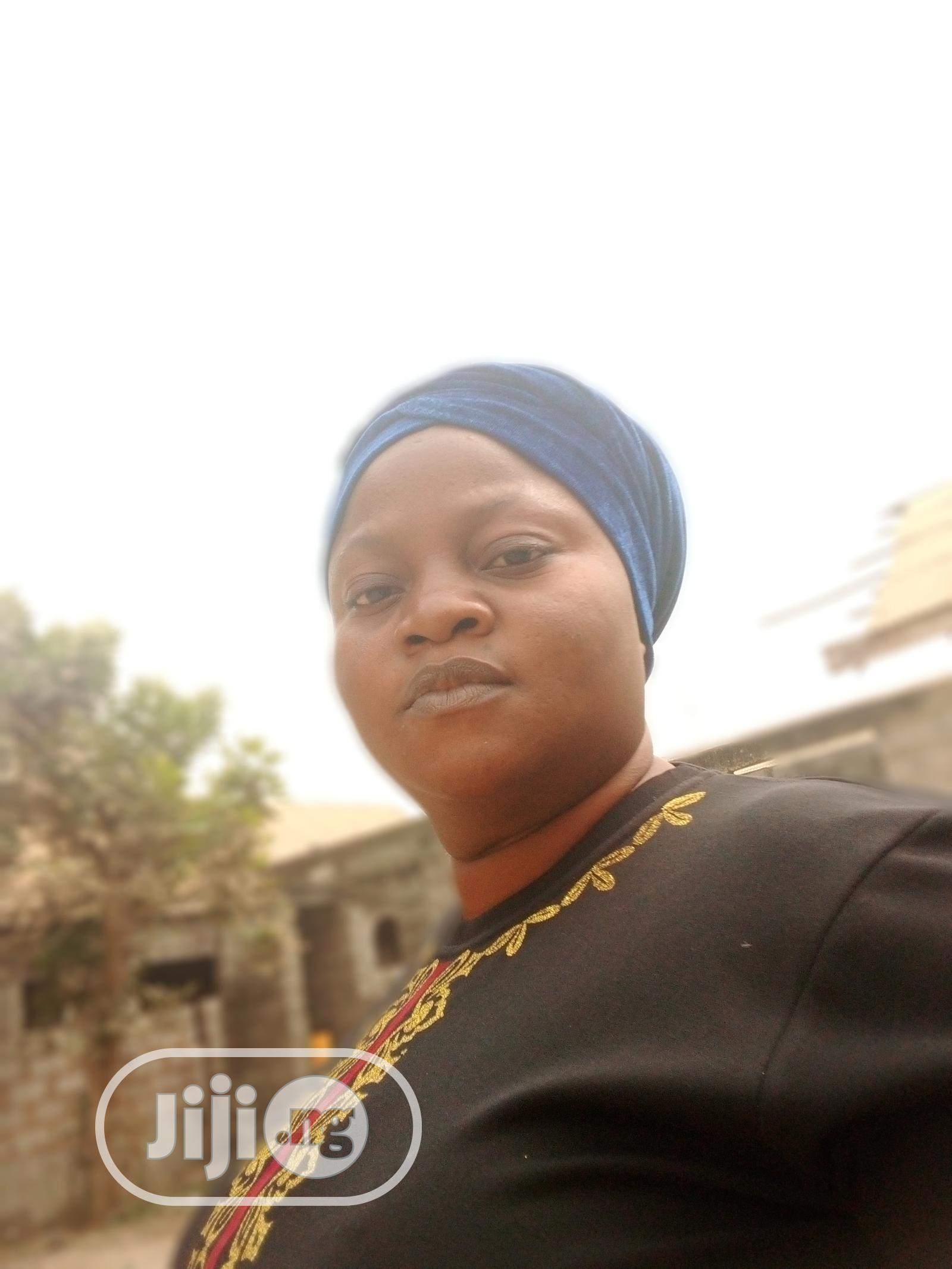 Clerical & Administrative CV   Clerical & Administrative CVs for sale in Ado-Odo/Ota, Ogun State, Nigeria