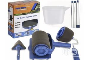 Paint Roller Brush Set   Hand Tools for sale in Lagos State, Lagos Island (Eko)