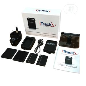 Car Tracker | Vehicle Parts & Accessories for sale in Lagos State, Maryland