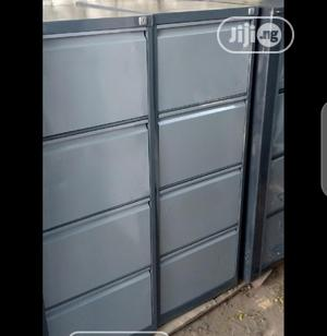 Cabinets. .   Furniture for sale in Lagos State, Ojo