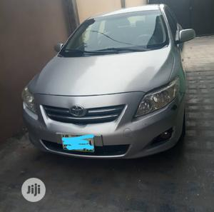 Car Hire Service   Chauffeur & Airport transfer Services for sale in Lagos State, Magodo