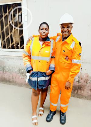 Safety Officer   Management CVs for sale in Rivers State, Port-Harcourt