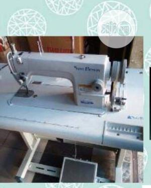 Sumo Premium Industrial Sewing Machine   Manufacturing Equipment for sale in Lagos State, Lagos Island (Eko)