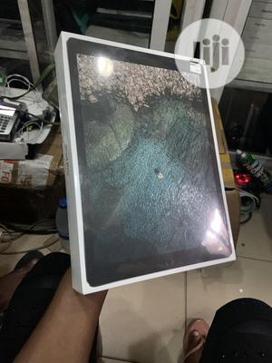 New Apple iPad Pro 12.9 64 GB | Tablets for sale in Lagos State
