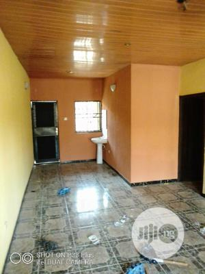 Three Bedroom Flat Apartment, Within Ologuneru, Eleyele,Apet   Houses & Apartments For Rent for sale in Oyo State, Ibadan