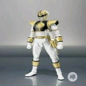 Power Rangers Action Figure   Toys for sale in Lagos State, Amuwo-Odofin