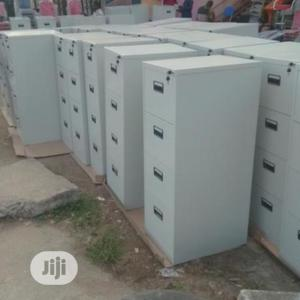 Sublime Office Filing Cabinets | Furniture for sale in Lagos State, Lagos Island (Eko)