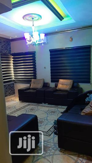 Day and Night Window Blind | Home Accessories for sale in Osun State, Osogbo