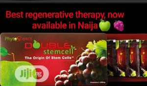 Original Double Stemcell | Vitamins & Supplements for sale in Abia State, Aba North
