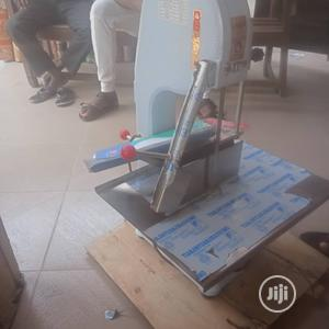 Bone Saw Cutter   Restaurant & Catering Equipment for sale in Lagos State, Ojo