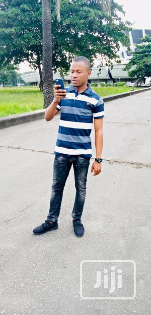 Mr Michael | Driver CVs for sale in Akwa Ibom State, Nsit Atai
