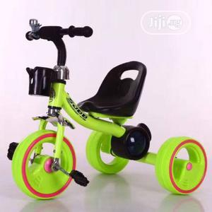 Kids Tricycle | Toys for sale in Lagos State, Amuwo-Odofin