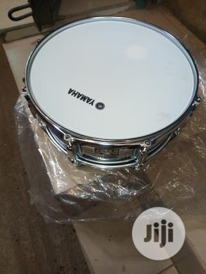 Yamaha Snare Drum | Musical Instruments & Gear for sale in Lagos State, Ojo