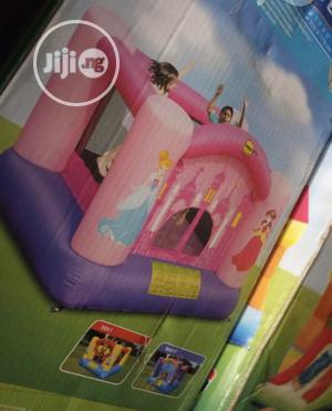 Bouncing Castle | Toys for sale in Lagos State, Surulere