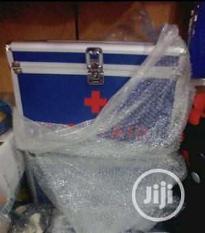 First Aid Box   Tools & Accessories for sale in Lagos State, Lekki