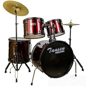 Professional Quality Yamaha Drum 5 Set | Musical Instruments & Gear for sale in Lagos State, Ojo