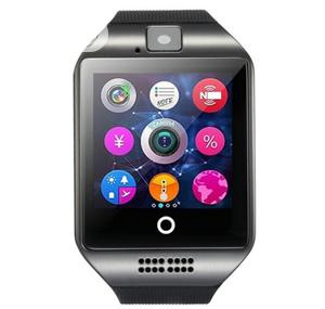Smartwatch   Smart Watches & Trackers for sale in Kwara State, Ilorin West