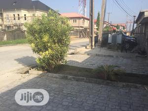 3 Bedroom Duplex For Rent At Bera Estate Chevron Lekki Lagos | Houses & Apartments For Rent for sale in Lagos State, Lekki