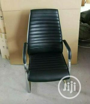 Office Chair ( Visitors) | Furniture for sale in Lagos State, Badagry