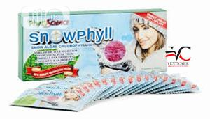 Phytoscience Snowphyll   Vitamins & Supplements for sale in Lagos State, Ojo