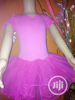 Ballet Costume   Children's Clothing for sale in Lagos State, Ikeja