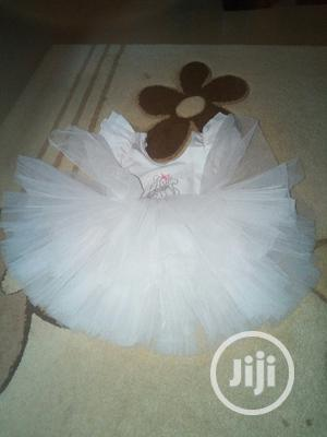 Ballet Dress   Children's Clothing for sale in Lagos State, Ejigbo