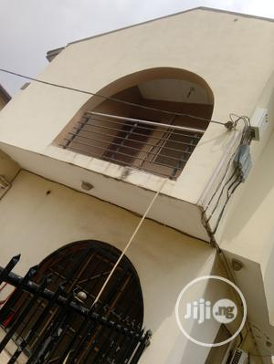 Spacious & Nice 3 Bedroom Flat For Rent At Labak Estate New Oko Oba. | Houses & Apartments For Rent for sale in Lagos State, Agege