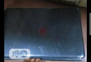 Laptop HP Omen 15 8GB Intel Core i7 SSHD (Hybrid) 1T | Laptops & Computers for sale in Abuja (FCT) State, Wuse