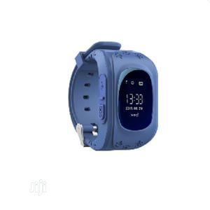 Q50 OLED Screen Kids Smart Watch   Babies & Kids Accessories for sale in Lagos State, Magodo