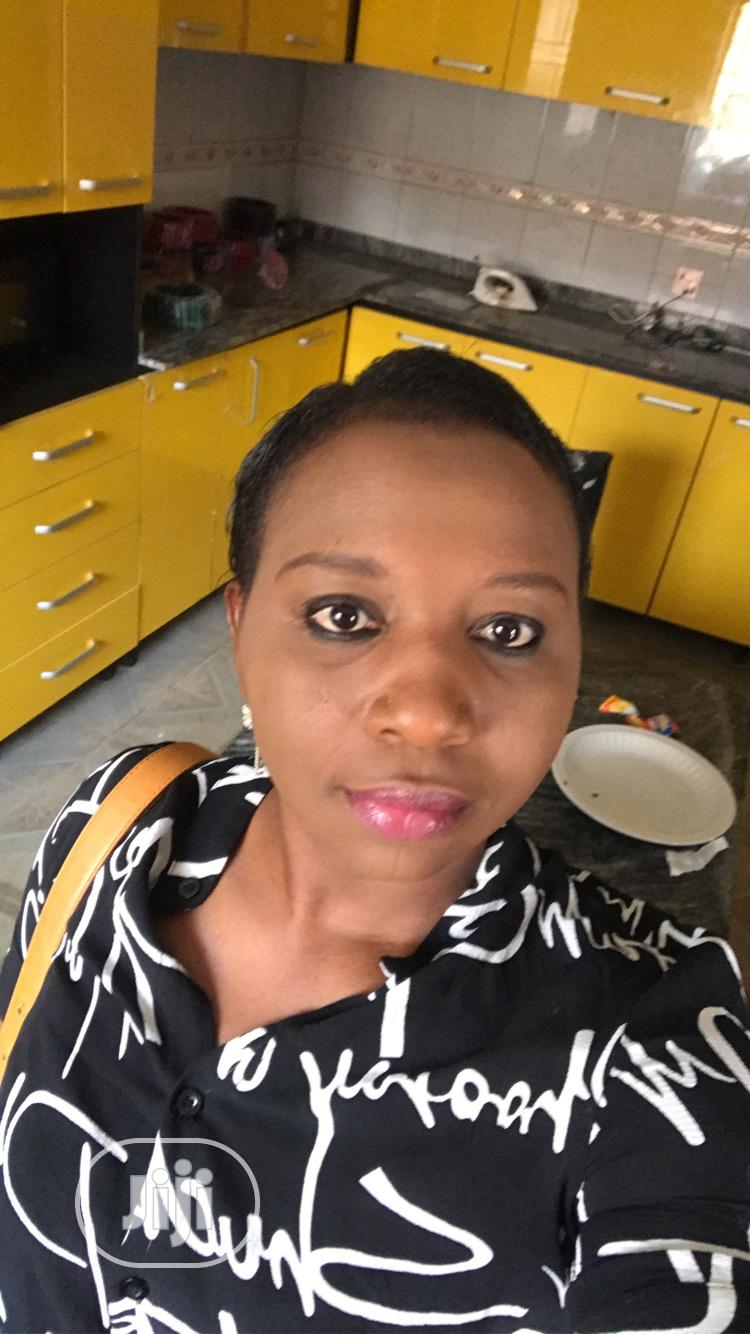 Apply as a Domestic Helper Nanny Chef/Cook Etc   Childcare & Babysitting CVs for sale in Lekki, Lagos State, Nigeria
