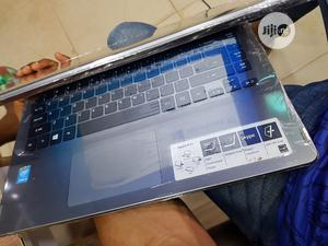 Laptop Acer 8GB Intel Core i5 HDD 700GB   Laptops & Computers for sale in Abuja (FCT) State, Wuse