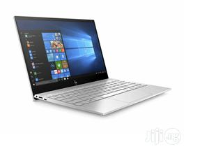 New Laptop HP Envy 13 8GB Intel Core i7 SSD 512GB   Laptops & Computers for sale in Lagos State, Ikeja